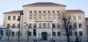 Прослава 180 година Гимназије у Чачку